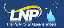 LNP Website